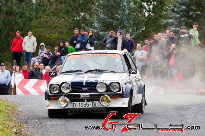 rally_de_galicia_historico_melide_2011_315_20150304_1300081132