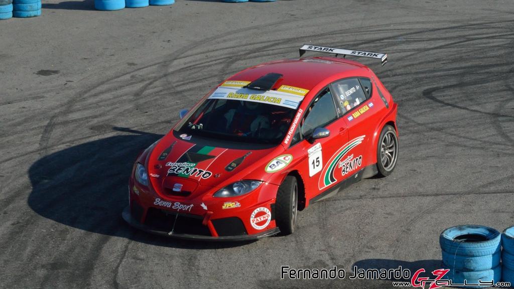 RallyFestival_XIICAM_FernandoJamardo_17_0018