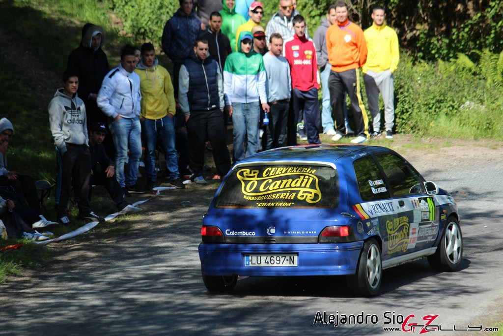 vi_rally_comarca_da_ulloa_47_20150307_1717891397