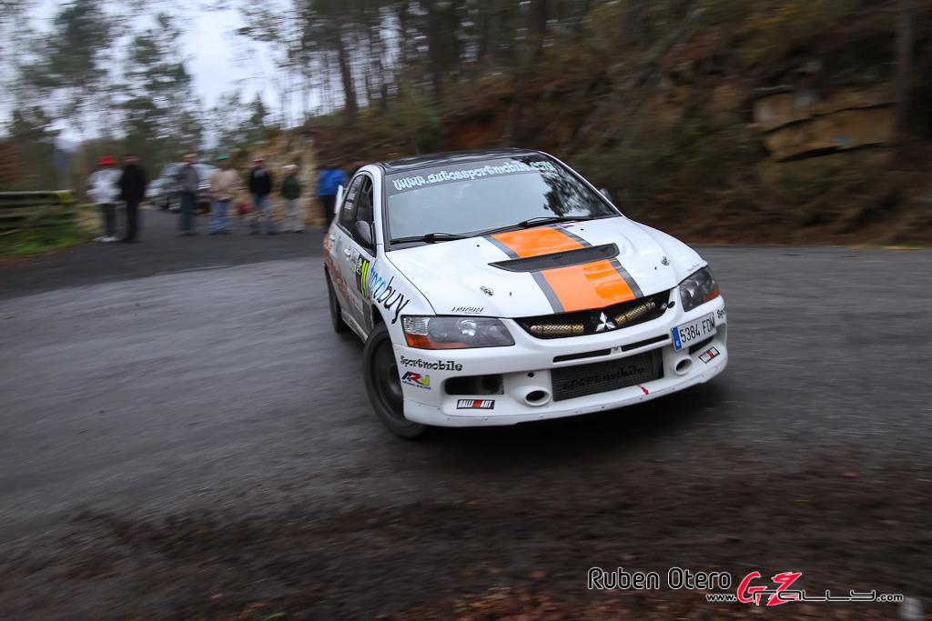 xix_rally_do_cocido_74_20150307_1481592455