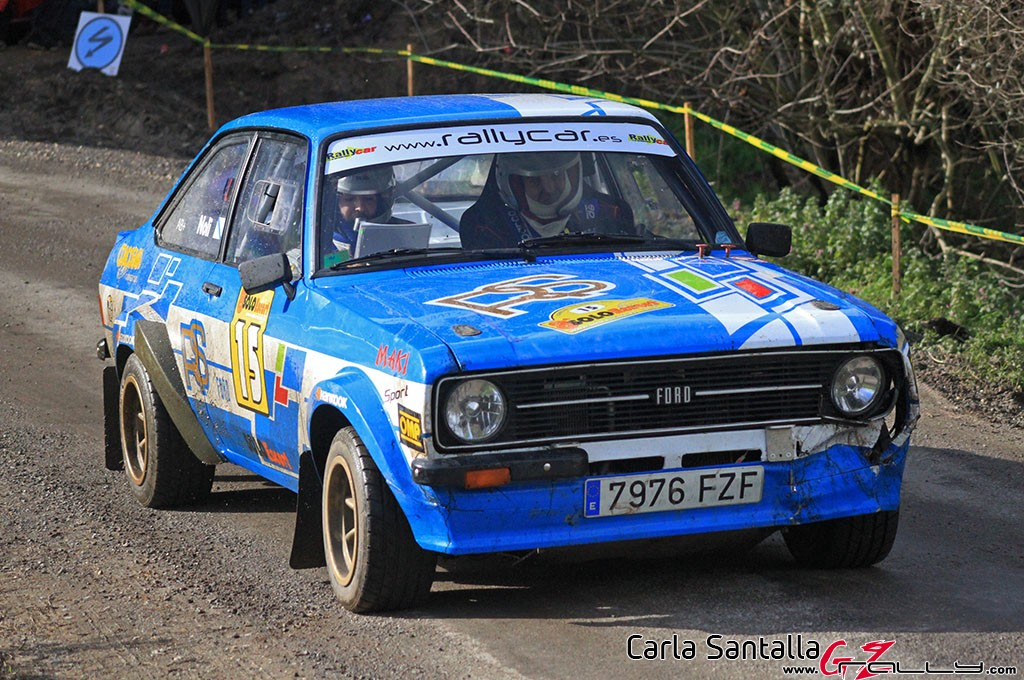 rally_soloescort_2016_16_20160308_1466235449