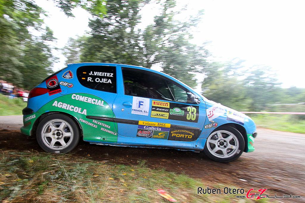 rally_sur_do_condado_2012_-_ruben_otero_213_20150304_1242496167