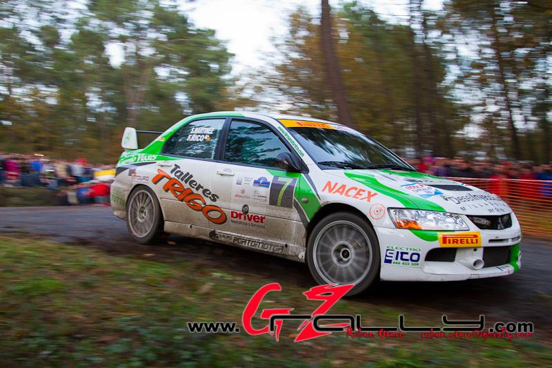 rally_do_botafumeiro_2011_16_20150304_2031249953