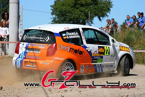 rally_comarca_da_ulloa_116_20150302_1008513377