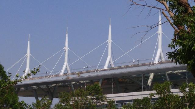World Games Station