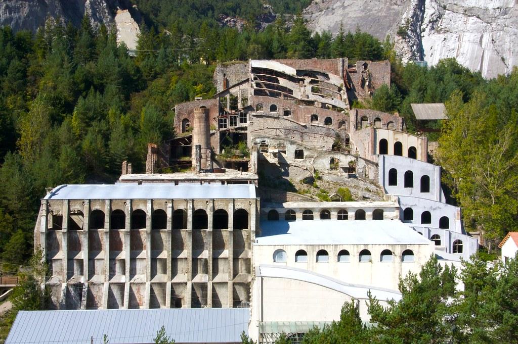 16 Pueblos De Cataluña Atrapados En La Edad Media 1