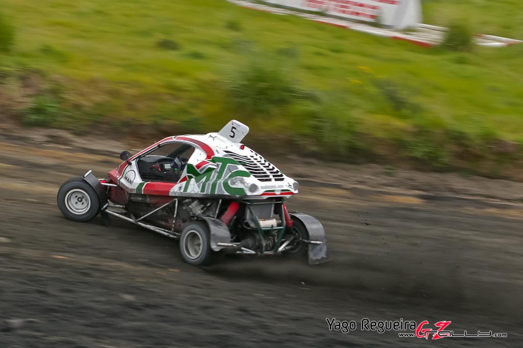 entrenamientos_autocross_arteixo_2013_-_yago_regueira_10_20150307_2069072221