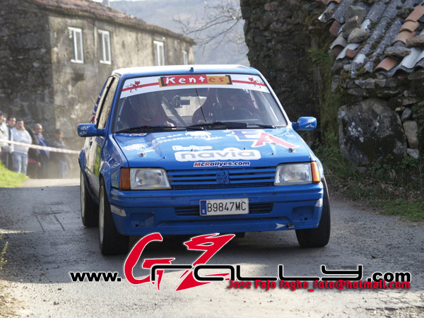 rally_do_cocido_519_20150303_1456586095