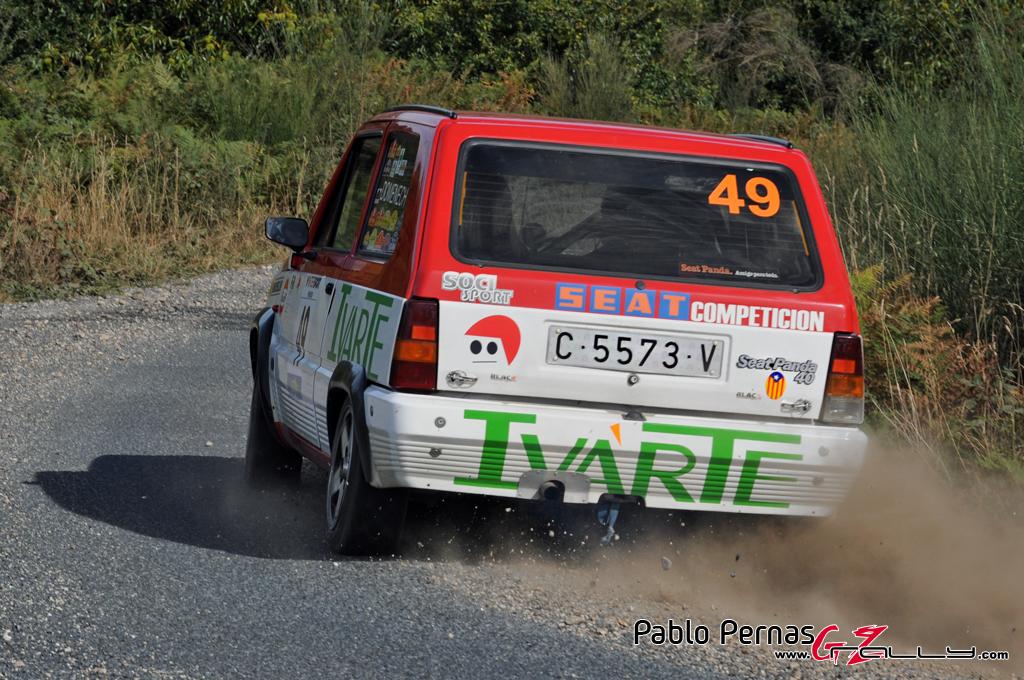 rally_de_galicia_historico_2012_-_paul_98_20150304_1161832789 (1)