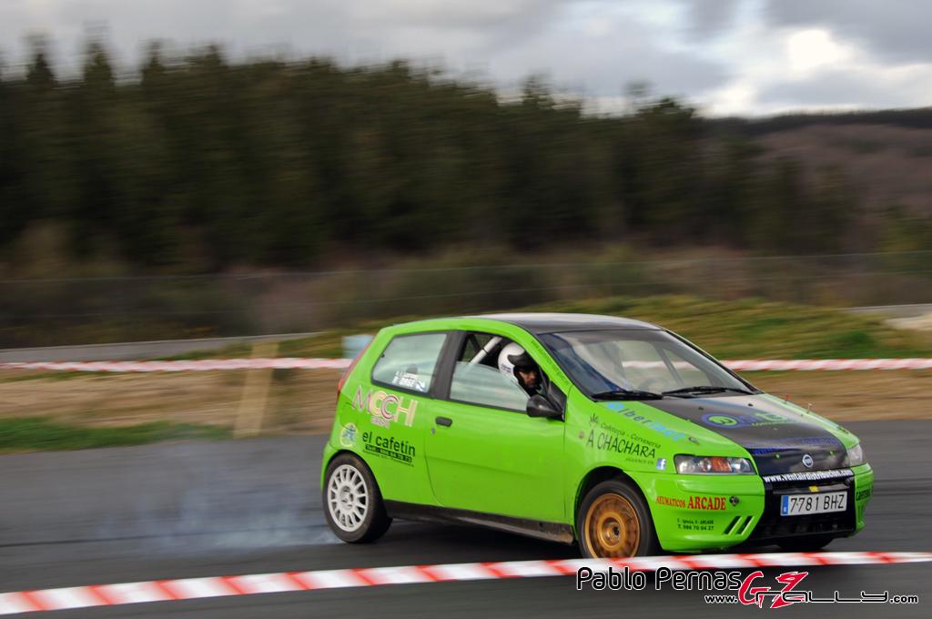 racing_show_de_a_magdalena_2012_-_paul_70_20150304_1113913910