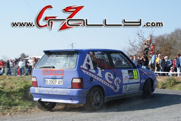 rally_comarca_da_ulloa_39_20150303_1351427453