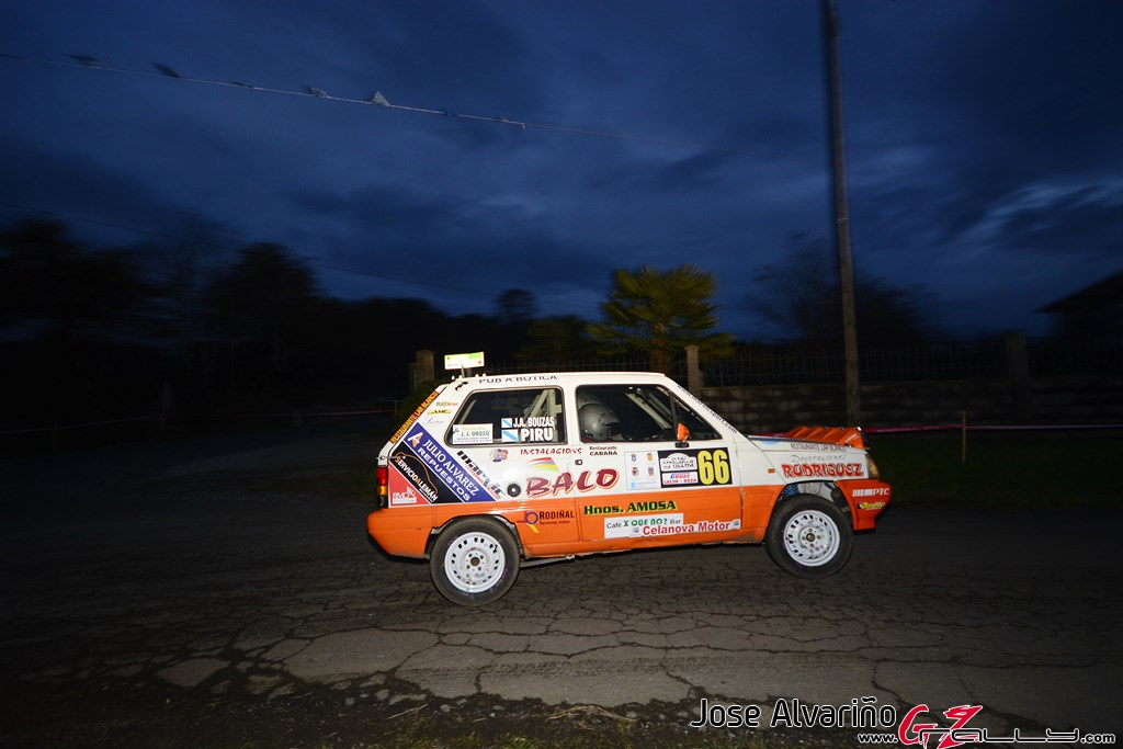 ix_rally_da_ulloa_-_jose_alvarino_95_20161128_1090447268