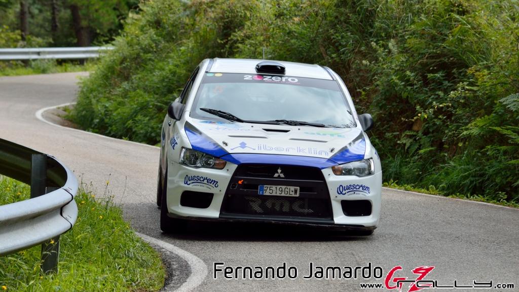 53_rally_princesa_de_asturias_2016_-_fernando_jamardo_162_20160913_1272404771