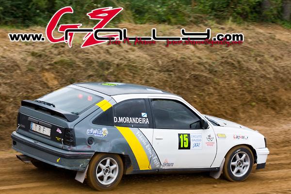 autocross_de_laracha_134_20150303_1242857356