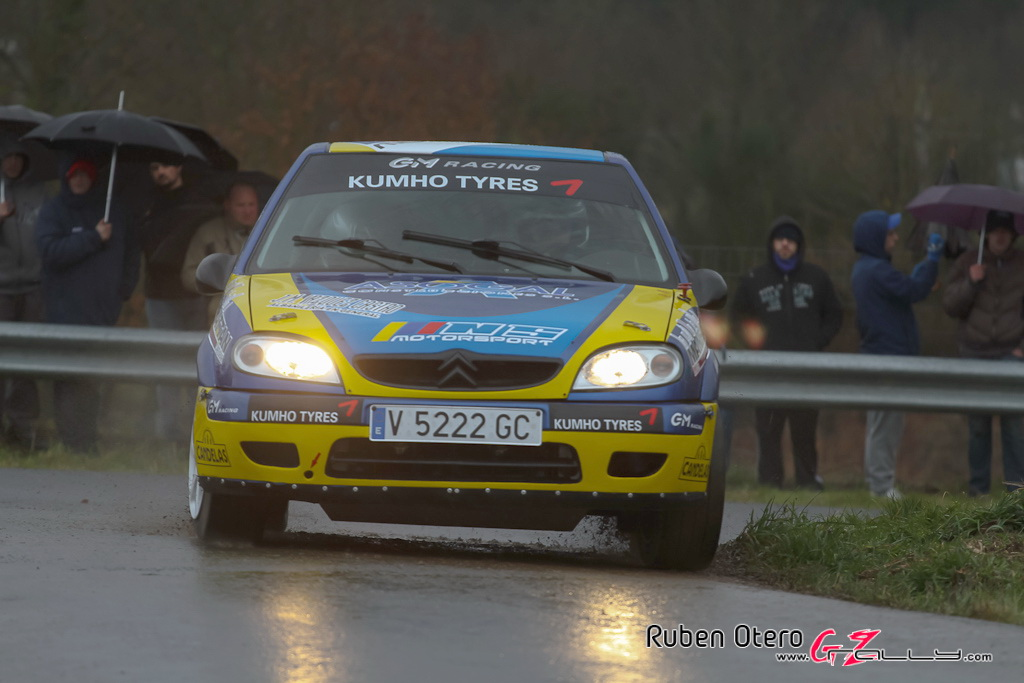 xix_rally_do_cocido_7_20150307_1349552768