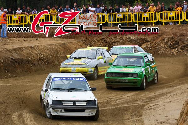 autocross_bergantinos_38_20150303_1157842780