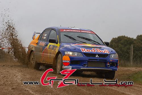 rally_de_guijuelo_82_20150302_1805943087