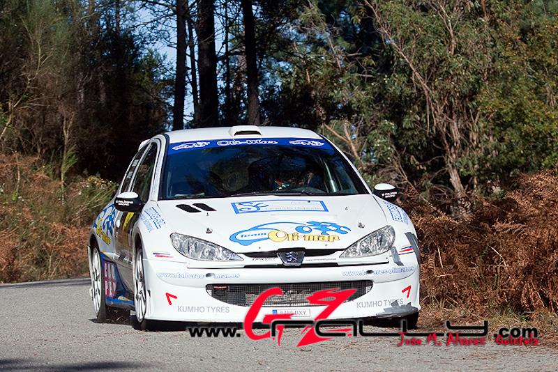 rally_serra_da_groba_2011_604_20150304_1436281114