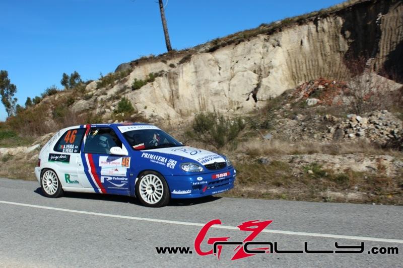 rally_de_monte_longo_-_alejandro_sio_91_20150304_1908186004