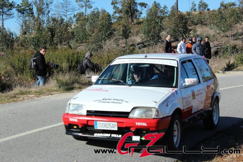 rally_de_monte_longo_-_alejandro_sio_19_20150304_2072829061
