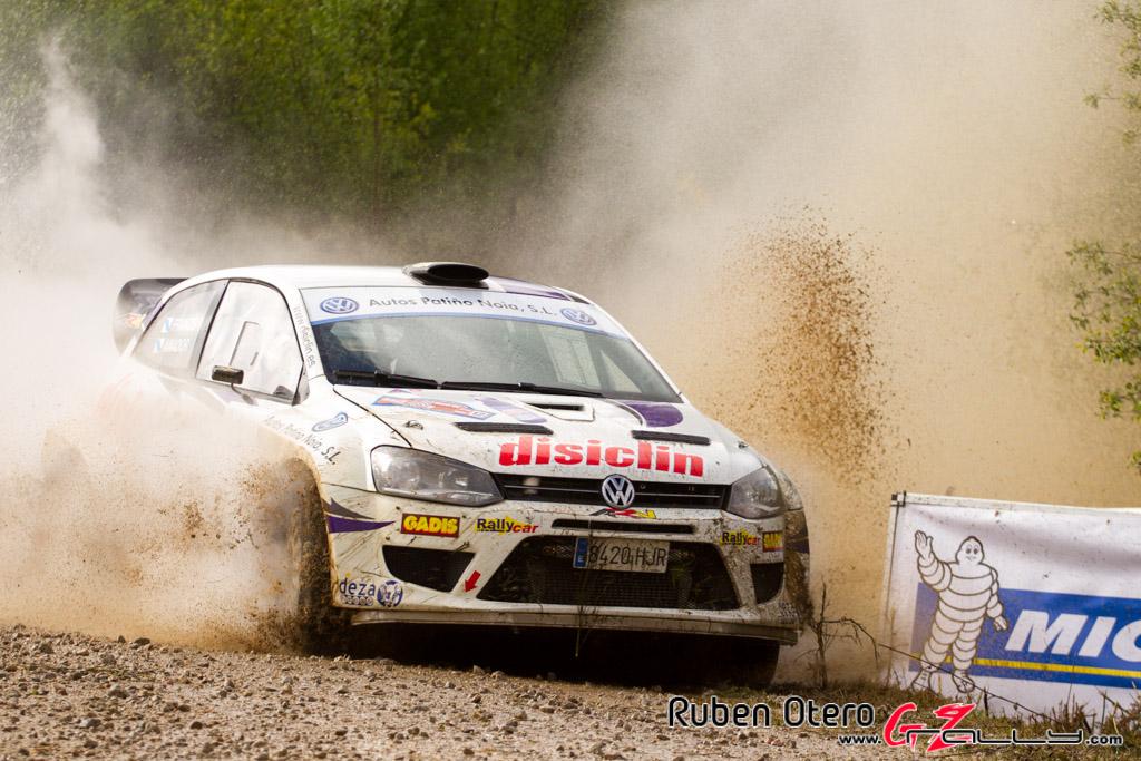 rally_de_curtis_2014_-_ruben_otero_9_20150312_2074733144