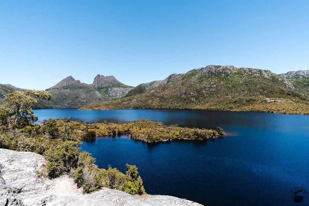 Tasmania 2016-58