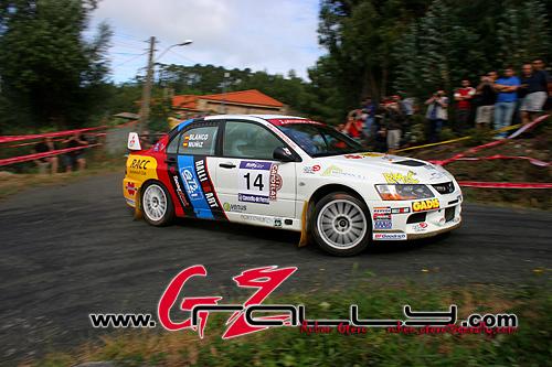 rally_de_ferrol_143_20150302_1826122471