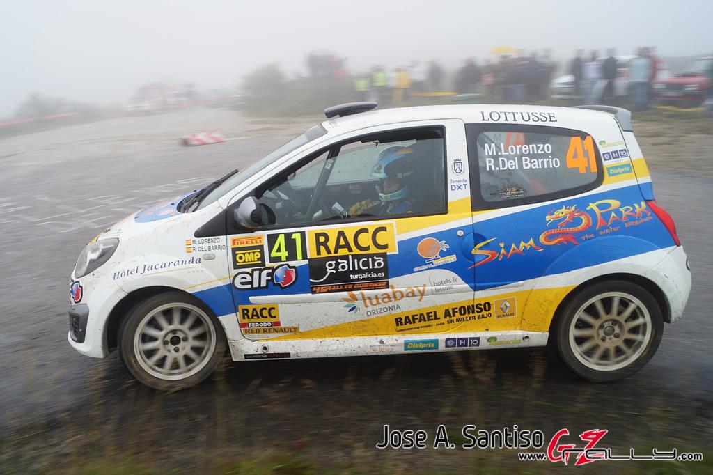 rally_de_ourense_2012_-_jose_a_santiso_110_20150304_1293365427
