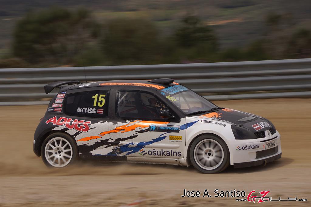 fia_erx_rallycross_montealegre_46_20150308_1193118160