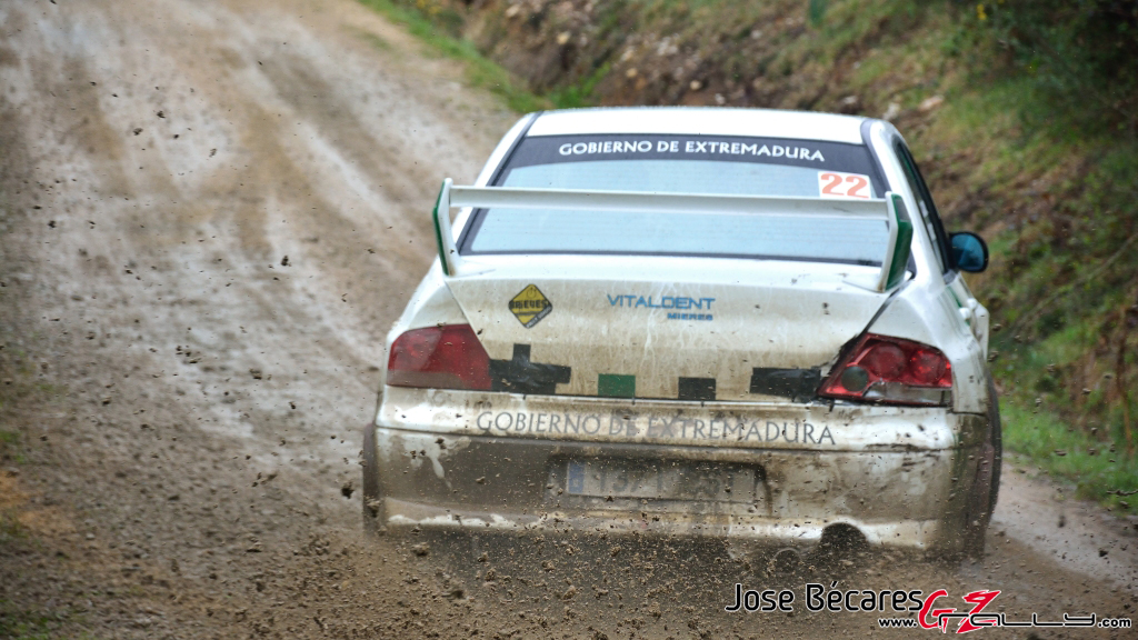 ii_rally_de_curtis_2015_27_20150426_1470761261