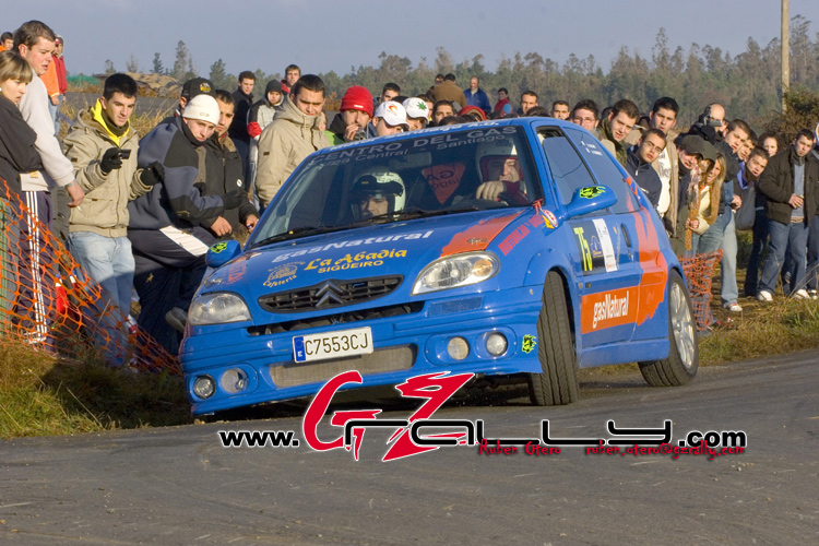 rally_do_botafumeiro_329_20150302_1990026464