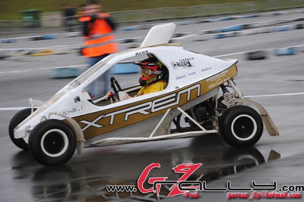formula_rally_de_lalin_52_20150303_1093443146
