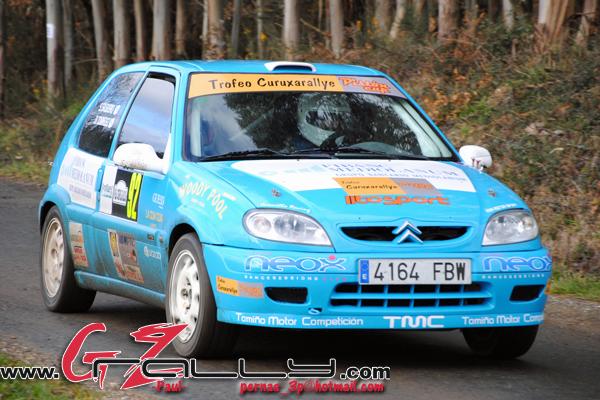 rally_comarca_da_ulloa_209_20150303_1067424964