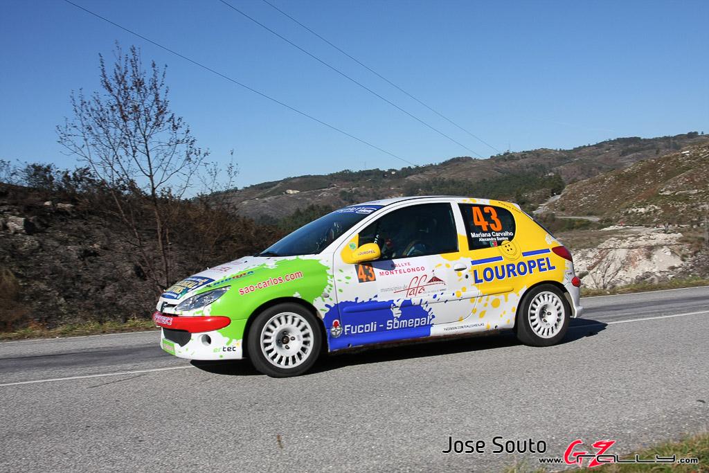 rally_de_monte_longo_-_jose_souto_12_20150304_1357505856