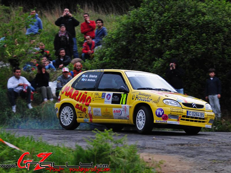 rally_de_noia_2011_24_20150304_1537385154