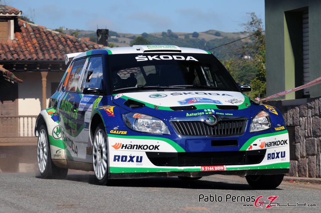 rally_principe_de_asturias_2012_-_paul_25_20150304_1537267230