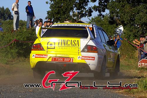 rally_de_ferrol_210_20150302_1762397161