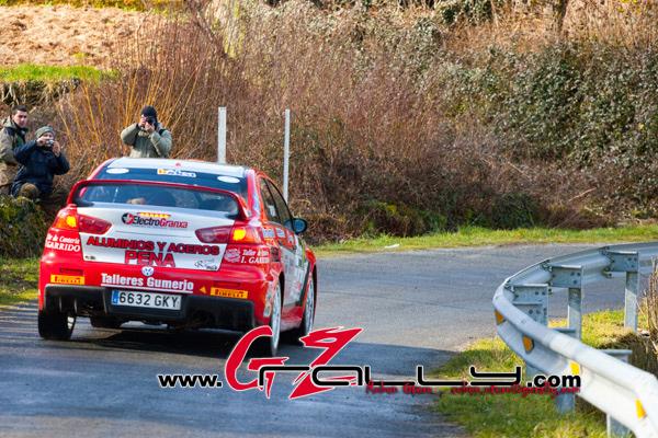 rally_comarca_da_ulloa_250_20150303_1950996214