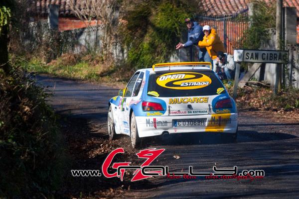 rally_comarca_da_ulloa_245_20150303_1045658499