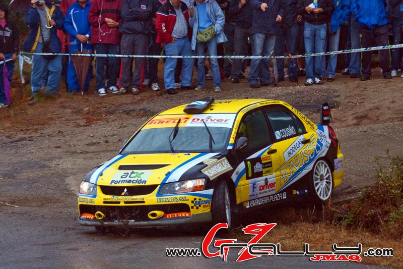 rally_sur_do_condado_2011_191_20150304_2083093497