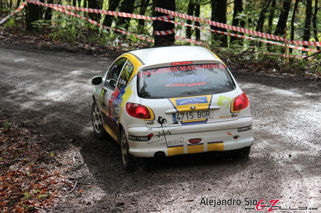 rally_de_noia_2012_-_alejandro_sio_252_20150304_2030601933