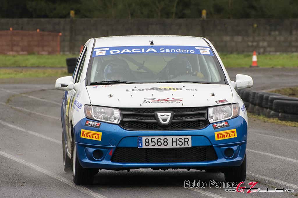 racing_day_vallejo_racing_2014_-_paul_47_20150312_1949837016