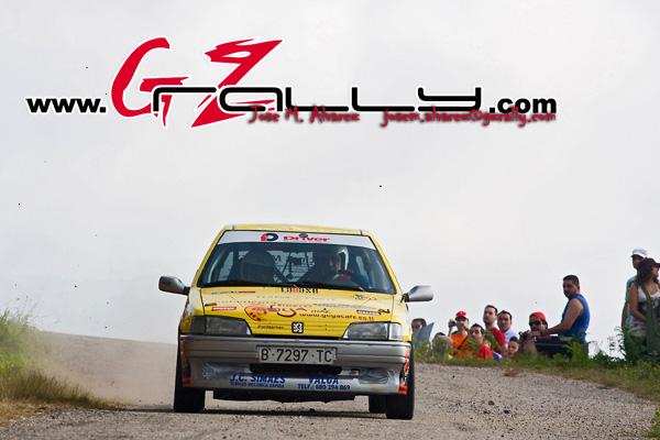rally_sur_do_condado_283_20150303_1469729664