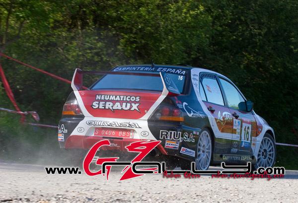 rally_de_cantabria_2009_127_20150303_1394247088