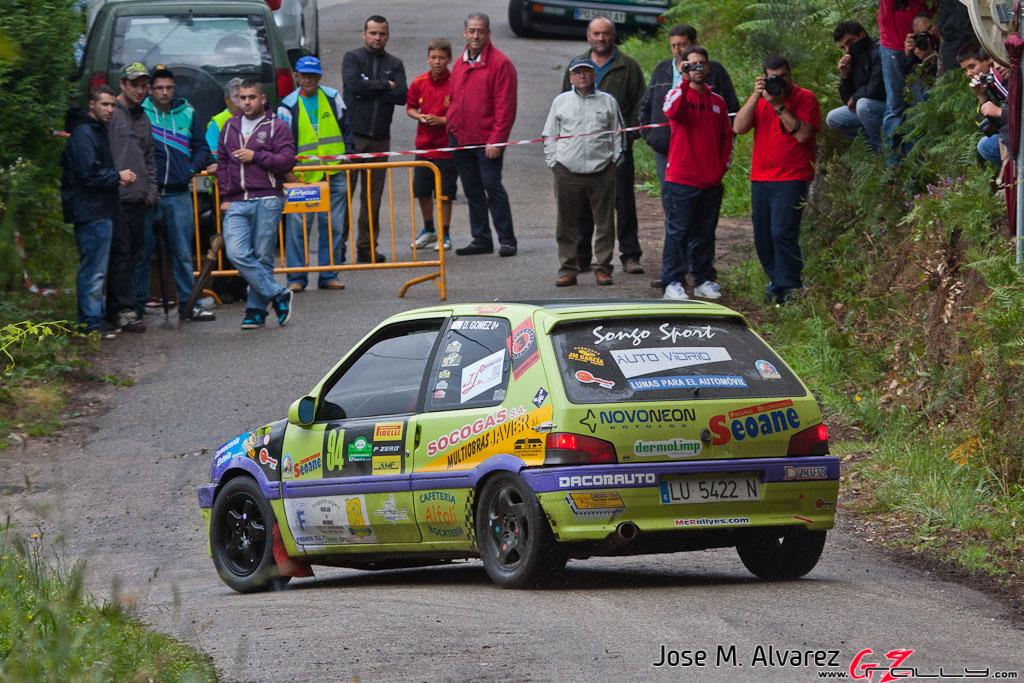 rally_sur_do_condado_2012_-_jose_m_alvarez_55_20150304_1505025909