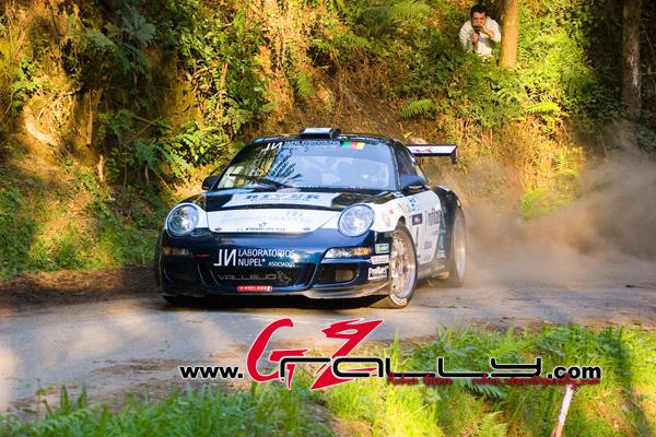 rally_de_ferrol_2009_214_20150303_1776071838