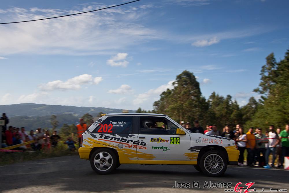 rally_de_ferrol_2012_-_jose_m_alvarez_72_20150304_1954114621