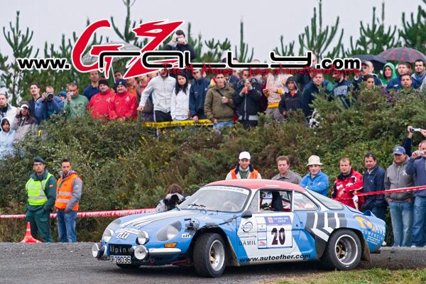 rally_de_galicia_historico_2009_87_20150303_1201448581