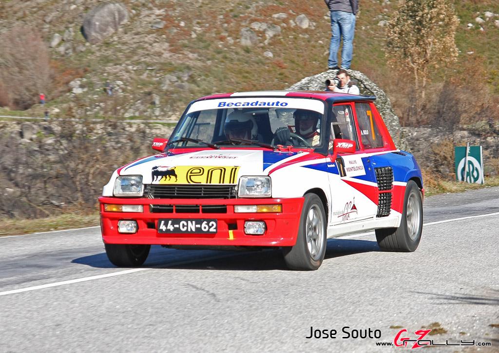 rally_de_monte_longo_-_jose_souto_39_20150304_1871615515
