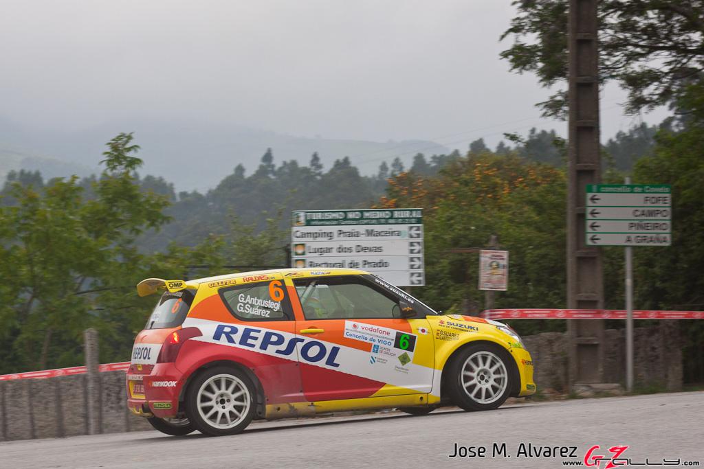 rally_rias_baixas_2012_-_jose_m_alvarez_34_20150304_1405410392